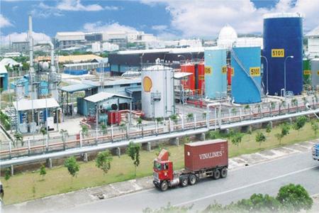 Kết quả hình ảnh cho khu công nghiệp Đồng Nai